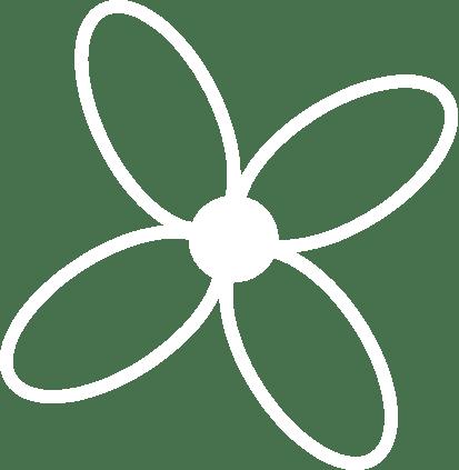 Bloemenbezorgen Heemstede bloem