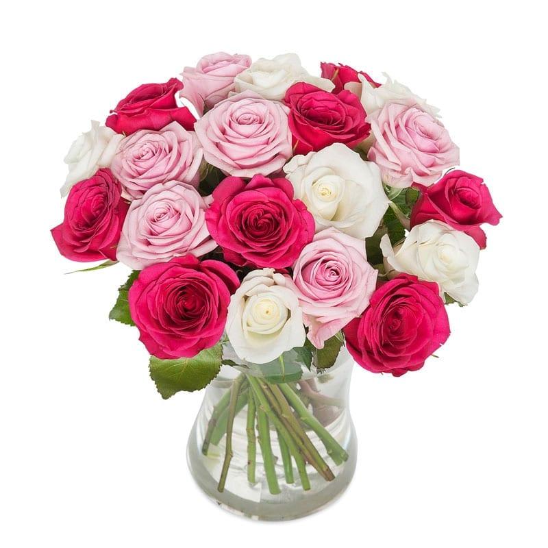 rozenverleiding